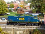 CSX 1181 (10)